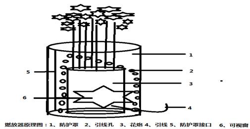 电路 电路图 电子 工程图 平面图 原理图 505_262